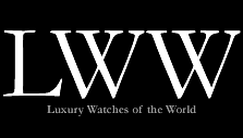 Luxury Watches of the World