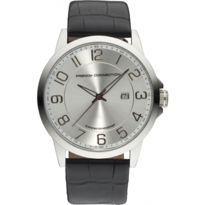 mens french connection luxury watches of the world mens french connection