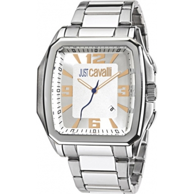 mens just cavalli luxury watches of the world