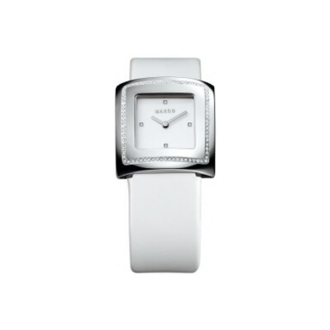 Mango – Luxury Watches of the World 29a72e25d