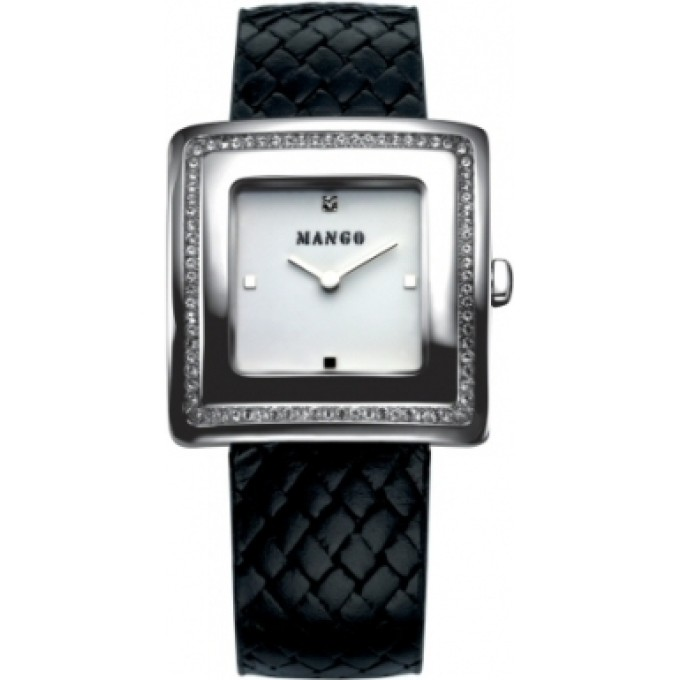 Ladies Mango – Luxury Watches of the World 9a3e9d2d0