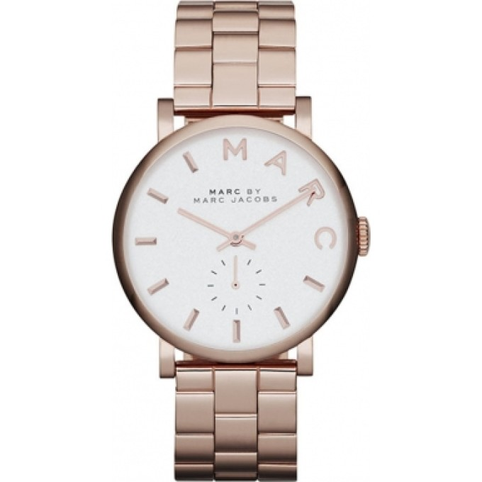 mens marc by marc jacobs luxury watches of the world mens marc by marc jacobs