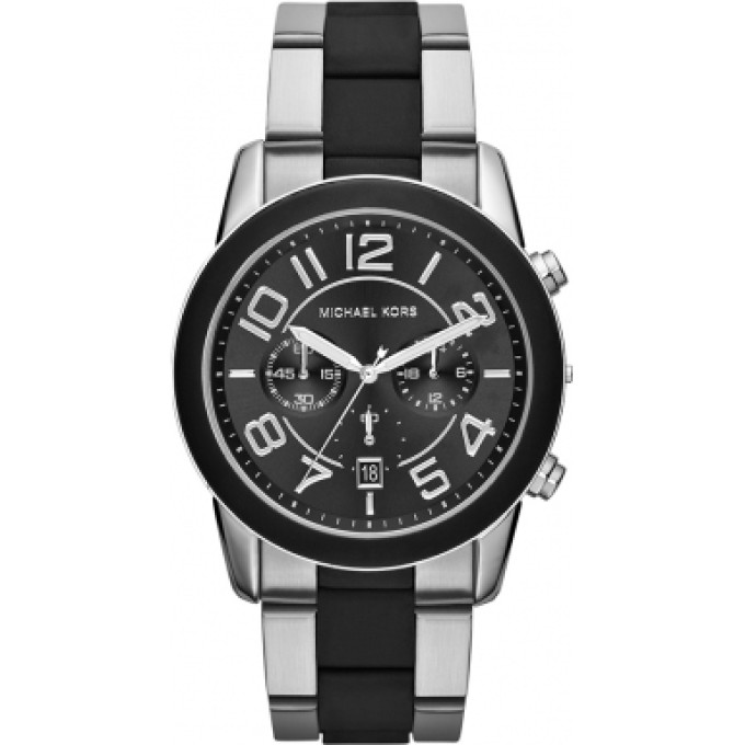 bba40a3195ee Michael Kors – Luxury Watches of the World