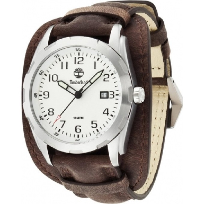 Timberland – Luxury Watches of the World