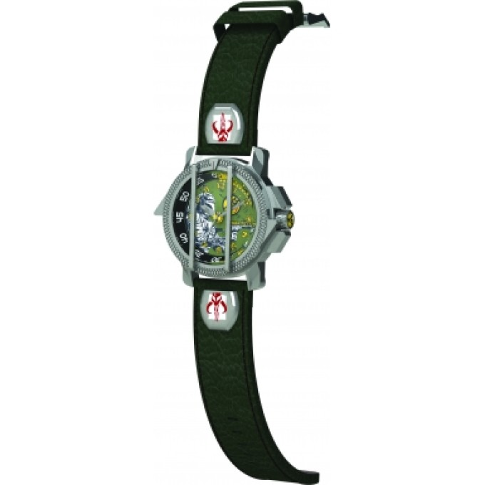 Mens Character Watches