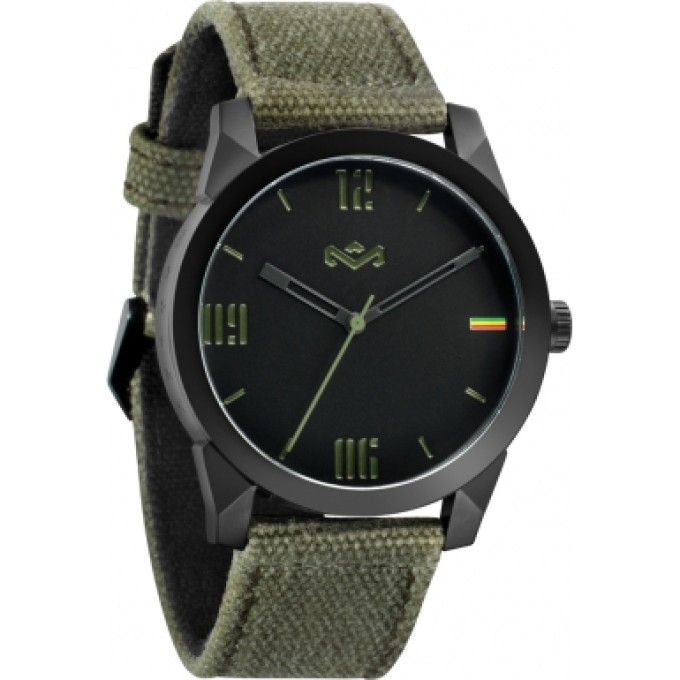 Mens House of Marley