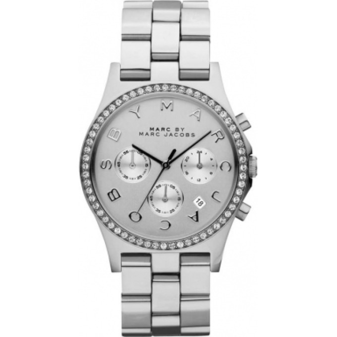 Ladies Marc by Marc Jacobs