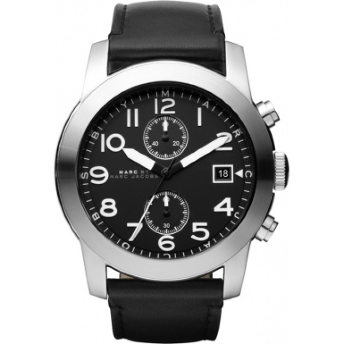 Mens Marc by Marc Jacobs
